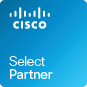 Cisco Partner Alicante