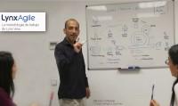 La metodología de trabajo de Lynx View