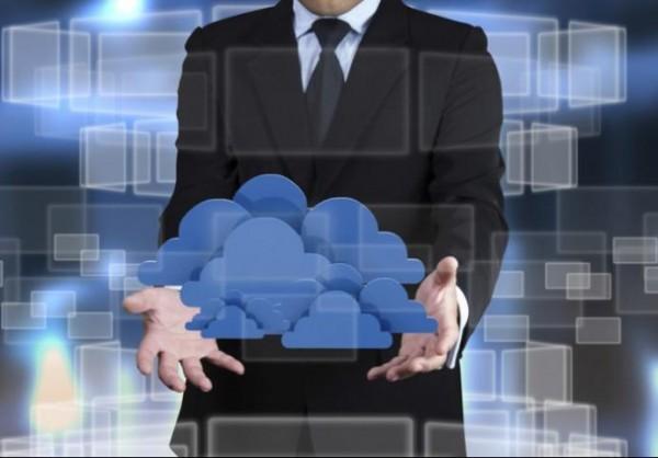 Arquitecto Cloud AWS