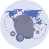 Migración CPD Virtual AWS